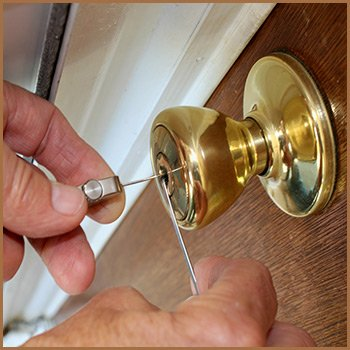 City Locksmith Shop Fort Worth, TX 817-357-4972